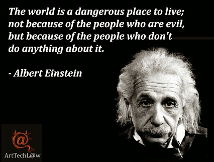 24646476-einstein_Quote